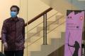 Wakil Ketua DPR Azis Syamsuddin Diperiksa KPK