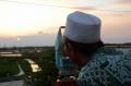 awal-ramadhan-jatuh-pada-6-mei-2019_20190505_214817.jpg