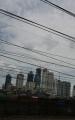 awan-tebal-slimuti-gedung-gedung-jakarta_20210301_115056.jpg