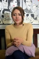 Baby Shima Sedih Harga Dirinya Dipermalukan Terkait Prostitusi O