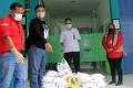 baguna-pdip-gotong-royong-cegah-covid-19_20200422_184242.jpg