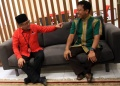 bahas-pilpres-petinggi-pdip-temui-pimpinan-ppp_20180326_222015.jpg