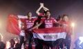bali-united-gelar-pesta-mewah-kemenangan-dengan-kearifan-lokal_20191224_012424.jpg