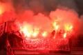 Bali United Hajar Gresik United Dengan Skor 3 - 0