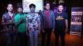 Band The Promotor Rilis Single Merindukan Kamu