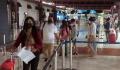 bandara-soekarno-hatta-lenggang-jelang-larangan-mudik-lebaran_20210505_213243.jpg