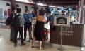 bandara-soekarno-hatta-lenggang-jelang-larangan-mudik-lebaran_20210505_213336.jpg