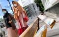 bangku-taman-di-gedung-merdeka-bandung-rusak_20210301_201525.jpg