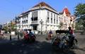 bangunan-dan-sejarah-kota-lama-di-semarang_20200906_203115.jpg