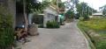 bangunan-terbengkalai-vila-kama-di-bali_20200129_230042.jpg