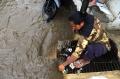 banjir-akibat-hujan-deras-sesaat-di-kota-cimahi_20201122_232050.jpg