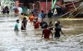banjir-ciledug-indah_20200102_180828.jpg