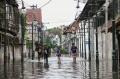 banjir-di-jalan-taman-tawang-kawasan-kota-lama_20210224_110548.jpg