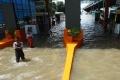 banjir-kembali-terjang-ibukota_20200223_191917.jpg