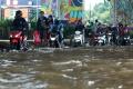 banjir-kembali-terjang-ibukota_20200223_192521.jpg