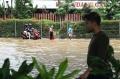 banjir-kembali-terjang-ibukota_20200223_193805.jpg