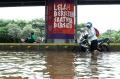 banjir-kembali-terjang-ibukota_20200223_193809.jpg