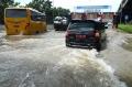 banjir-kembali-terjang-ibukota_20200223_194221.jpg