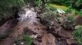 banjir-lahar-dingin-pasca-erupsi-gunung-agung_20171130_202339.jpg