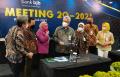bank-bjb-raih-laba-bersih-rp-924-miliar-di-triwulan-ii-2021_20210727_152232.jpg