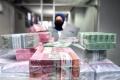 bank-btn-siapkan-dana-tunai-rp-125-triliun-untuk-hadapi-lebaran_20200518_193044.jpg