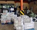 bantuan-kemanusiaan-bencana-badai-seroja-ntt_20210410_062414.jpg