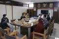 bantuan-rumah-subsidi-rp-40-juta-sasar-ribuan-keluarga-di-kendal_20211018_201521.jpg