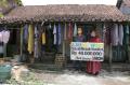 bantuan-rumah-subsidi-rp-40-juta-sasar-ribuan-keluarga-di-kendal_20211018_201537.jpg