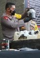 barang-bukti-terorisme-hasil-penangkapan-di-cibitung-dan-condet_20210330_193727.jpg