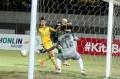 Barito Putera Kalahkan Persebaya Surabaya 1-0