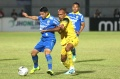 Barito Putera Menjamu Persib Bandung di Stadion Demang Lehman