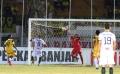 Barito Putera vs Tira Persikabo di Laga Liga 1