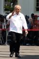 basuki-hadimuljono-datang-ke-istana-kepresidenan_20191022_165818.jpg