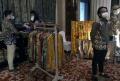 Batik Gayatri, Membangun UMKM Untuk Go Export