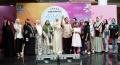 bekasi-fashion-week-bfw-2020-segera-digelar_20200308_095555.jpg