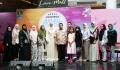 bekasi-fashion-week-bfw-2020-segera-digelar_20200308_095656.jpg
