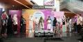 bekasi-fashion-week-bfw-2020-segera-digelar_20200308_095852.jpg