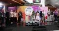 bekasi-fashion-week-bfw-2020-segera-digelar_20200308_095956.jpg