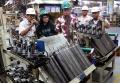 Belajar 5R dan K3L di Pabrik Onderdil PT Inti Ganda Perdana