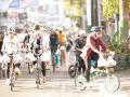 beramal-sambil-medal-ala-komunitas-sepeda-finishmanacc_20210427_144853.jpg