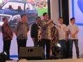 berita-foto-gtb-di-mall-jogjakarta-31-juli-sd-2-agustus-2015_20150831_131015.jpg