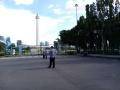 berlakunya-psbb-monumen-nasional-tutup-untuk-wisatawan_20200526_173810.jpg