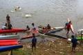 bermain-kayak-di-situ-ciburuy-bandung-barat_20200709_201809.jpg
