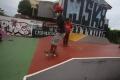 bermain-skate-board-di-comunity-center-pamulang_20210309_122014.jpg