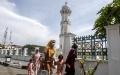 berwisata-ke-masjid-raya-baiturrahman-banda-aceh_20201101_194239.jpg