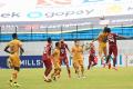 bhayangkara-fc-vs-borneo-fc-di-laga-bri-liga-1_20211027_222904.jpg