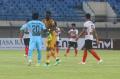 bhayangkara-fc-vs-madura-united-di-laga-bri-liga-1-2021-2022_20210918_183657.jpg