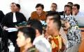 billy-sindoro-jalani-sidang-suap-meikarta-di-pengadilan-tipikor_20190116_201652.jpg