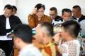billy-sindoro-jalani-sidang-suap-meikarta-di-pengadilan-tipikor_20190116_201719.jpg