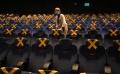bioskop-cgv-grand-indonesia-mall-kembali-dibuka_20201021_175752.jpg